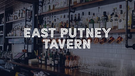 East Putney Tavern