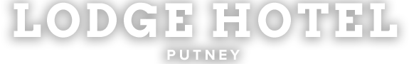 lodge-logo-white